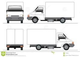 Clip-art Truck Stock Vector. Illustration Of Monochrome - 1123815 Doctor Mcwheelie And The Fire Truck Car Cartoons Youtube 28 Collection Of Truck Clipart Black And White High Quality Free Loading Free Collection Download Share Dump Garbage Clip Art Png Download 1800 Wheel Clipart Wheel Pencil In Color Pickup Van 192799 Cargo Line Art Ssen On Dumielauxepicesnet Moving Clipartpen Money Money Royalty Cliparts Vectors Stock Illustration Stock Illustration Wheels 29896799
