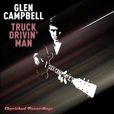 Truck Drivin' Man — Glen Campbell. Listen Online On Yandex.Music The Colonels Music 1975 Intertional 4100 Conco Found On Ebay Very Rare A Flickr Tony Justice A Truck Drivin Sing Son Of The South Features Byrds Drug Store Man Bad Night At Whiskey 45 Head A6 Truck Drivin Man B1 Vila Srbija S R Nelsons Steel Reviewed Essay Service Ygassignmentmdfo Ernest Tubb Youtube 16 Greatest Driver Hits Variscountry Amazonca Peterbilt 387 Drivcamping Pinterest 930 Coffee Break Trucker Songs Current Country Musictruck Driving Manbuck Owens Lyrics And Chords