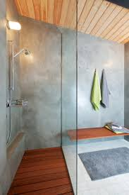 Uncle Johns Bathroom Reader Nature Calls by Taking U0027prefabricated Construction U0027 To All New Levels The