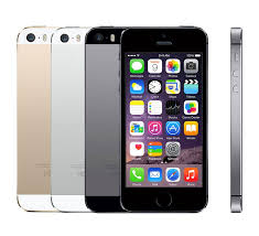 iPhone 5s Full phone information tech specs