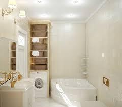 finden sie tolle designs wenn sie ein badezimmer 6 qm