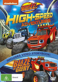 Blaze And The Monster Machines - High-Speed Adventures, DVD | Buy ... Rightnow Media Streaming Video Bible Study Monster Truck Rc Adventures Beast Pulls Mini Dozer On Trailer Snap Design Trucks Best Toys Nappa Awards Pickup Vs New Adventures Hill 44 Climb Race For Android Apk Download Traxxas 720545 116 Summit 4wd Extreme Terrain Rtr W Blaze And The Machines Highspeed Dvd Buy Years Cartoon Kids Jam 2017 Little Lullabies Epic A Compact Carsmashing Named Raminator Leith Cars Blog Jtelly And The Teaming With Nascar Stars