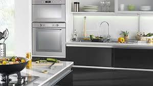 cuisine soho conforama conforama kitchen designs for 2012 stylish