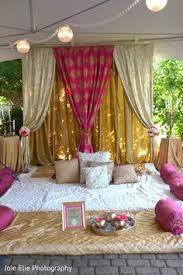 View Photo On Maharani Weddings Maharaniweddings Gallery Indian Wedding DecorationsPunjabi