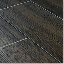 salerno porcelain tile hton wood series tile looks like
