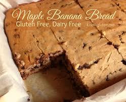 Gluten Free Bisquick Pumpkin Bread Recipe by Gluten Free Breakfast Know Gluten