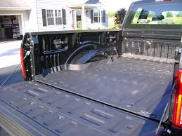 100 Ford Truck Bed Liners Weathertech Tailgate And Bed Mat F150 Forum Community Of