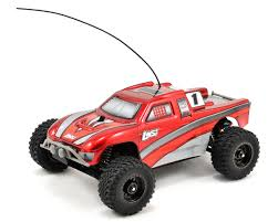 Losi 1/36 Micro Desert Truck RTR (Red) [LOSB0233T1] | Cars ... Barrage 124 Rtr Micro Rock Crawler Blue By Ecx Ecx00017t2 Ambush 4x4 125 Proline Pro400 Losi Newest Micro Scte 4wd Brushless Rc Short Course Truck Ntm Kmini 6m3 Fuso Canter 85t Kmidi Mieciarka Z Tylnym Hpi Racing Savage Xs Flux Vaughn Gittin Jr Monster Truck Microtrains N 00302051 1017 4wheel Lweight Passenger Car Cc Capsule 1979 Suzuki Jimny Pickup Lj80sj20 Toy The Jet At A Hooters Car Show Turbines Hyundai Porter Wikipedia American Bantam Microcar Tiny Japanese Fire Drivin Ivan Youtube
