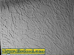 best ceiling texture typ ceiling texture types ceiling texture
