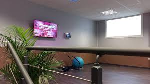 vita liberte le sport 100 low cost salle de sport grosso