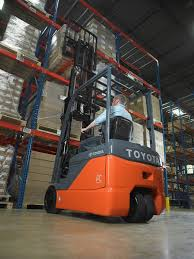 Toyota 3-Wheel Electric | 4,000 Lb. Lift Capacity New Forklift Cat Diesel Powered Forklift Trucks Dp100160n The Paramount Used 2015 Yale Erc060vg In Menomonee Falls Wi Wisconsin Lift Truck Corp Competitors Revenue And Employees Owler Mtaing Coolant Levels Prolift Equipment Forklifts Rent Material Sales Manual Hand Pallet Jacks By Il Forklift Repair Railcar Mover Material Handling Wi Contact Exchange We Are Your 1 Source For Unicarriers