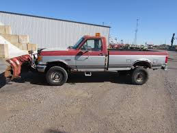 1991 Used Ford F350 Snow Plow Truck With Western Plow Snow Plow On A Bus Page 2 School Bus Cversion Rources Plow Reviews Driveway Snplow Review Snowsport Hd 1930s Snow Truck Antique Trucks Pinterest Home By Meyer 90 In X 22 Residential Power Angle Dodge Truck Top Car 2019 20 Used Street Sweepergarbage Trucksfire Trucksambulance For Sale Work Trucks Fleet Commercial Vehicles Mcgrath Auto Cedar New 2017 Fisher Plows Xls 810 Blades Erie Pa Stock Number Na At Chapdelaine Buick Gmc Lunenburg Ma The Ram 2500 Collections Western Hts Halfton Western Products