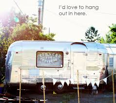 Id Love To Hang Out In Here