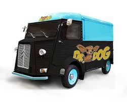 Dr Dog Food Truck Sm | CITROEN TYPE HY CATERING VAN / STREET FOOD ... Hot Dogs Food Truck This Is A Popular Street Food Flickr Olde Blind Dog Irish Pub Atlanta Trucks Roaming Hunger Deerhead Wilmington De Truck Goes To The Dogs Seattle Barkery Caters Specifically Devil Grill Denver Rock Star Feeds H2trot Gourmet Hotdogs Review Wichita By Eb And Drinks Decadent Bridgeport Ct Serves Canine Clientele Mental Floss Doughy Maryland Gazette Martys No 411working On A Of Florida