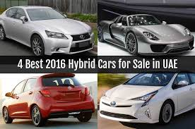 Sf Bay Area Cars Trucks By Owner Craigslist | Used Cars For Sale | Khosh