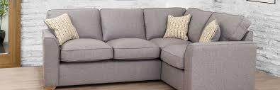 natuzzi editions corner sofas housing units