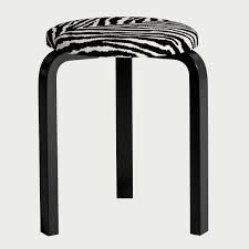 Garden Bench Outdoor Furniture Buydirect4u