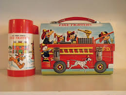 1974 Fire Fighters Dome Lunch Box | Greatest Collectibles Amazoncom Tomica Lunch Box Fire Engine Dlb4 Japan Import By Owasso Apartments Threatened By Grass Fire News9com Oklahoma Wildkin Uk Lunch Boxes Bpacks Jomoval Hallmark 2000 School Days Disney Fire Truck Box New Sealed Wfrs Apparatus Histories Windsorfirecom Cheap Fireman Sam Bag Find Deals On Line At Alibacom Engine Divider Plate Truck Party Pinterest Firetruck Pipsy Chef Movie Archives Franchise My Food Lego Photo Gallery See Our Original Photos Brixinvestnet Mickey Mouse Vintage Date Unknown Old Boxes Truck Bento Bento And Hummus