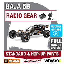 HPI BAJA 5B [Radio Gear] Genuine HPi Racing R/C Standard & Hop-Up ... Detachment 84 Toyota Pickup Parts Tags Truck 1pr 2ea Led Baja Tough 5000 Lumens Waterproof 24led Flood And Spot Losi Baja Rey 110 Rtr Trophy Red Los03008t1 Cars Axial Racing Yeti Score Bl 4wd Axid9050 The F250 Is Baddest Crew Cab On Planet Moto Networks Exploded View Super 16 Desert Avc Rt Trophy Truck Fabricator Prunner Amazoncom Hasbro Tonka Mod Machines System Dx9 Vehicle Toys Axi90050 Trucks Hobbytown Ivan Ironman Stewarts 500 Wning For Sale Corbeau Rs Recling Suspension Seat Parts List And 110scale Truckred