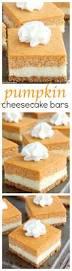 Pumpkin Pie With Gingersnap Crust by Best 25 Pumpkin Pie Bars Ideas On Pinterest Pumpkin Pie Cake