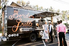 100 Border Grill Truck Cause We Can EventsRobAlli_928 Cause We Can Events