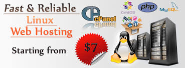 IHostlk - Sri Lanka Reliable Cheap Web Hosting & Domains Linux Wikipedia Shared Hosting Free Domain Indonesia Dan Usa Antmediahostcom Web Wills Technolongy Vps Coupon Tutorial Cheap Hostgator 2017 Best Managed Ranjeet Singh Mrphpguru Webitech Offer Cheapest Dicated Sver Windows Vps Reseller Powerful Sver Dicated Indutech Web In South Africa With Name Ssl Development Of Linux Hosting Pdf By Microhost Issuu How To Use The File Manager Cpanel The And Cheapest
