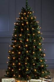 Image For LED Easy Tree Lights