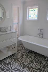 designs for every corner of your home floor moroccan bathroom