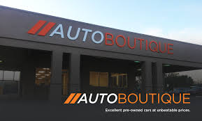 Auto Boutique - Used Cars - Jacksonville, FL Dealer Nissan Dealer In Jacksonville Fl Used Cars For Sale 32256 Jax Exports Inc Car Dealership Accurate Automotive Of Nimnicht Chevrolet Orange Park Macclenny Tillman Company George Moore Serving St Augustine Tom Bush Bmw Trucks 32225 Luxury In Fl By Owner Florida Antique Peterbilt Preowned Dealerships Preowned Automobile Shop Auction Direct Usa