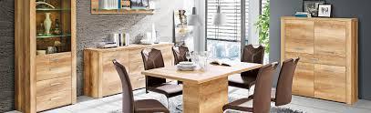 speisezimmer robin möbel küchen günstig kaufen
