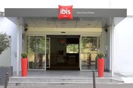 hotel ibis porte d italie booking