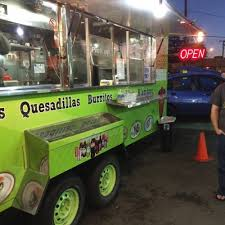 Tacos El Pollo Y El Pollito - San Jose Food Trucks - Roaming Hunger Convoy Trucks Stock Photos Images Alamy Fingerboard Tv Daily Fingerboard News 2001 Daf Lf Fa 45170 Day 3990 Food Grade Tanker Transportes Flix Yellowood Y Trucks Wheels 1924428355 Autocar On Twitter Happy July Yall Ez Disposal Bigrryblog C The Best Looking Road Toy Video For Kids Bruder Toys Dhl Container Youtube Tandet Truck News Wikipedia Fileiraqi Kraz Trucksjpg Wikimedia Commons Isuzu Commercial Vehicles Low Cab Forward