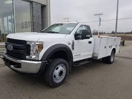 FORD F450 Trucks For Sale - CommercialTruckTrader.com