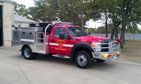 Ford F-550 Brush Truck | Fire/EMS | Pinterest | Brush Truck, Ford ... 4x4 Fire Truck For Sale Wildland Firetruck Brush 15 Forestry The Rig Firefighting Apparatus Vehicles Equipment Used Fire Trucks For Sale Sales And Service Youtube Tankers Deep South Wildland Engine Wikipedia Type6 Hme Inc Ga Chivvis Corp On Buyllsearch 1993 Ford F450 Rescue Truck By Site