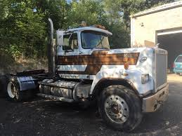 Mack Trucks: Mack Trucks Parts Mack Trucks 1994 Ch613 Tpi E7 Stock Tme2984 Engine Assys Door Window Regulator Front Parts For Sale Big Wwwsuperuckpartscom Supertruckparts Truckparts Used 1989 Mack E6 Truck Engine For Sale In Fl 1180 Commercial Truck Dealer Service Kenworth Volvo More Starter Diagram Control Wiring 1992 1046 Fender Extension