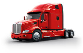 100 Most Fuel Efficient Trucks 2013 Model 579 Peterbilt