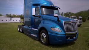 2018 International LT Semi Truck For Sale Norfolk Nebraska - YouTube May Trucking 2015 Intertional Prostar 2014 Brooks Truck Flickr Pharr Expo Pharrlife Inrstate Truck Center Sckton Turlock Ca 9870 Review Youtube Trailer Transport Express Freight Logistic Diesel Mack Trucking 2016 Show Big Rigs Mack Kenworth White Harvester Trucks Navistar Pinterest Company Transworld Business Advisors Driving The Lt News Isuzu Dealer Ct Ma For Sale