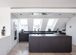 pin jammernegg auf contemporary interior design