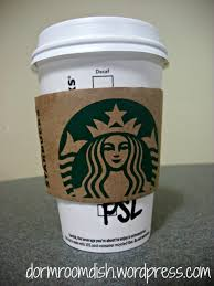 Nonfat Pumpkin Spice Latte Calories by Dorm Room Dish U2013 Nutrition Tips And Tricks For College Students