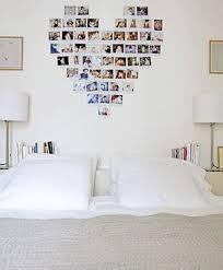deko wohnzimmer selber machen