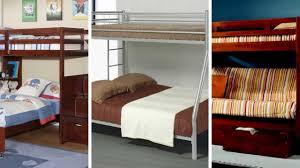 100 San Antonio Loft Bunk Beds Beds At BunkBedDealscom YouTube