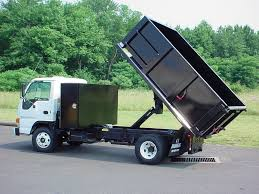 100 Flatbed Truck Bodies Welding And Metal Fabrication 2012