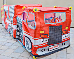 100 Model Fire Truck Kits Build And Play Kit Brie Brie Blooms