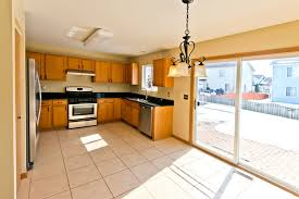 Tilson Homes Floor Plans by Exterior Design Awesome Kitchen Design By Tilson Homes With