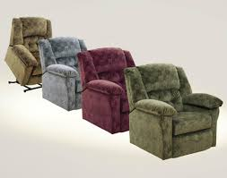 catnapper soother power lift recliner