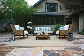 Summer Winds Patio Chairs by Summer Classics Outdoor Furniture Collections