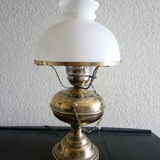 Antique Aladdin Electric Lamps by Antique And Vintage Aladdin Lamps Collectors Weekly