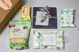 Peaches & Petals April 2018 Subscription Box Review + Coupon ... Tea Tree Organic Essential Oil 10 Ml Believe Merch Coupon Codes Refresh Eye Drops Walmart Coupons Free 2 Best Selling Gifts Promotional Melaleuca Code Everglades Invasive Species Captain Mitchs Grocery For Couponing Kidcam Promo 2019 Rogaine Discount Waitr May Victoria Secret 30 Off J Spencer Tulsa Peaches Petals April 2018 Subscription Box Review Coupon Smartsource 81218 Oster Retail Partners Android Apk Download Joseph Turner Timpanogos Storytelling Festival