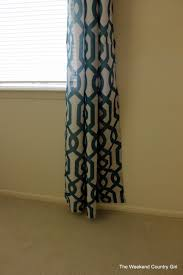 Carolina Panthers Bedroom Curtains by Curtain Problems The Weekend Country