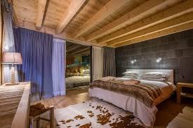 chambre montagne décoration deco chambre montagne 73 denis deco chambre